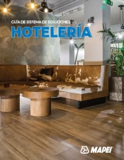 sp-system-solutions-guide-hospitality