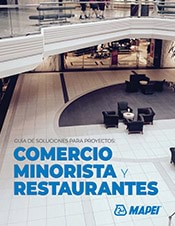 sp-retail-and-restaurants-brochure