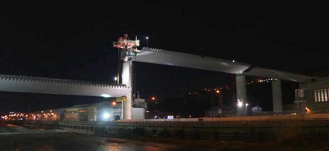 bridge-in-genoa-2