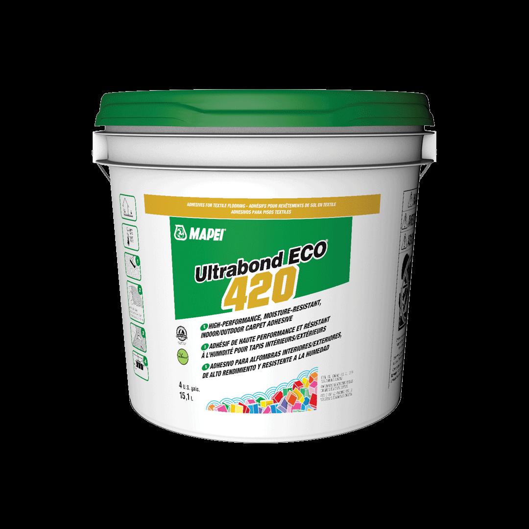 Ultrabond ECO 420