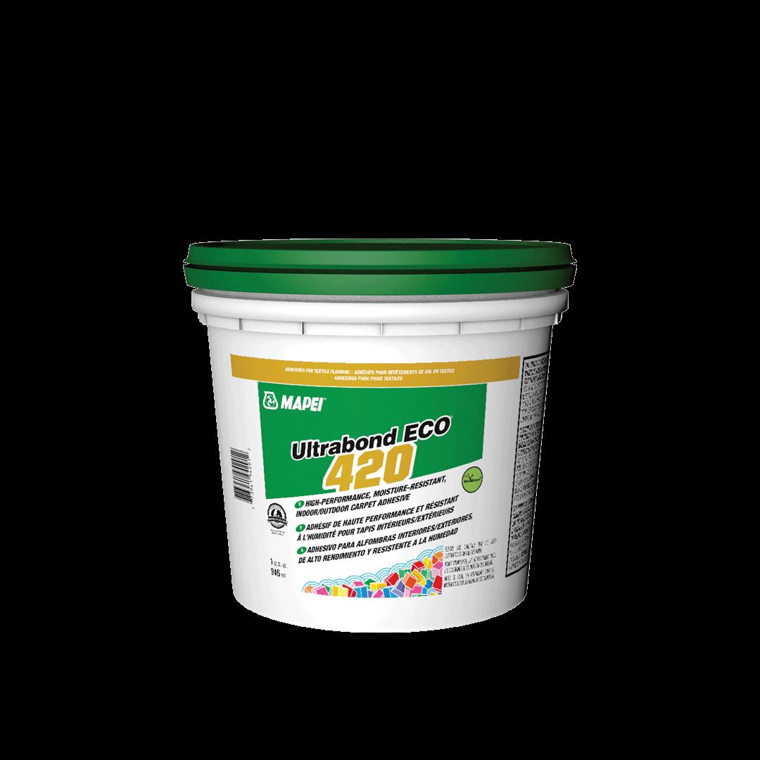 Ultrabond ECO 420 - 4