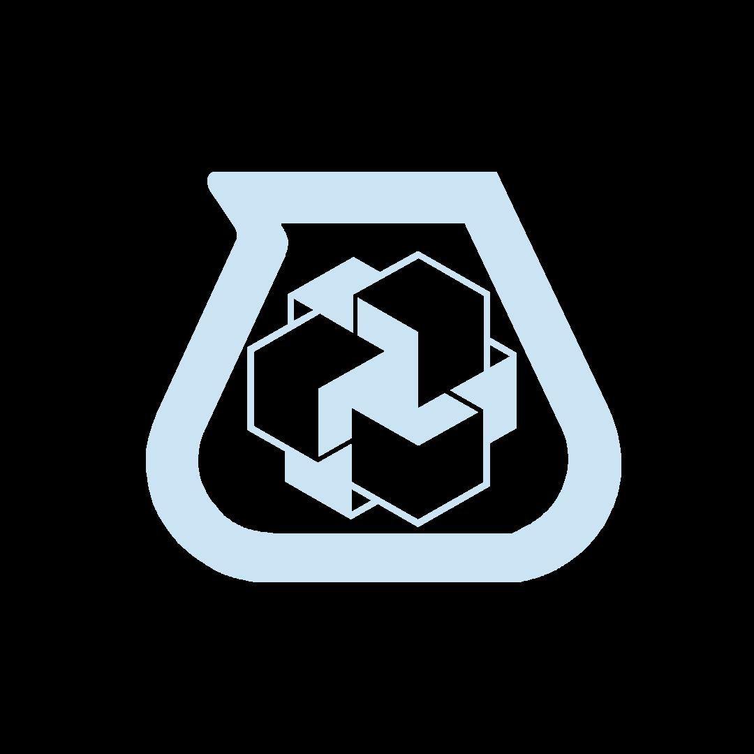 Mapedeck Soft Design - 1