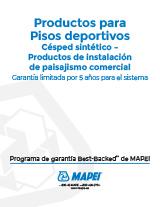 sp-sports-commercial-5-year-warranty-2021