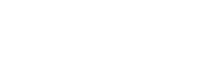 Vinavil Logo