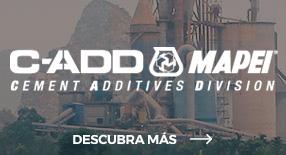 cadd-banner-es