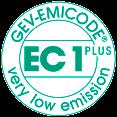 gevec1plus-logo