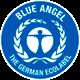 sost-der-blaue-engel