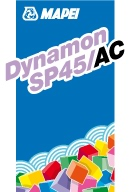 DYNAMON SP 45/AC
