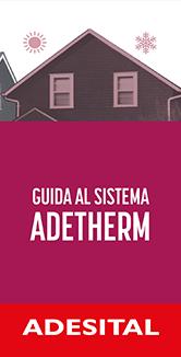 Guida Adetherm