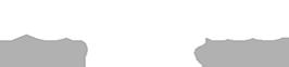 logo-mobile-266x62px