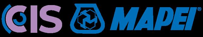 logo-cis-mobile-x2