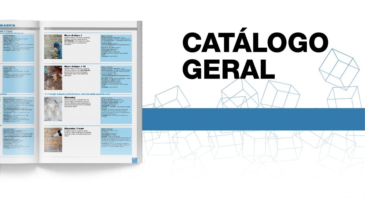 Banner catalogo_2021