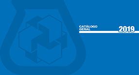 catalgo-01