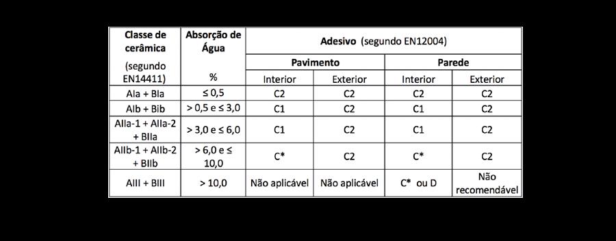 APFAC - Informa-11