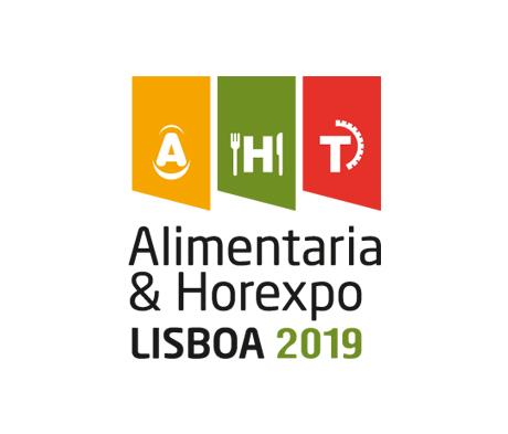 Mapei na Alimentaria & Horexpo 2019