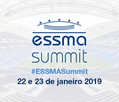 Mapei adere à ESSMA na qualidade de Stadium Partner