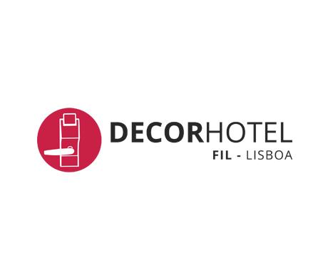 Decor Hotel 2019