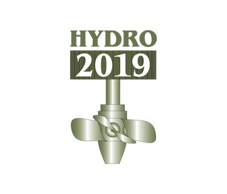 Mapei na Hydro 2019
