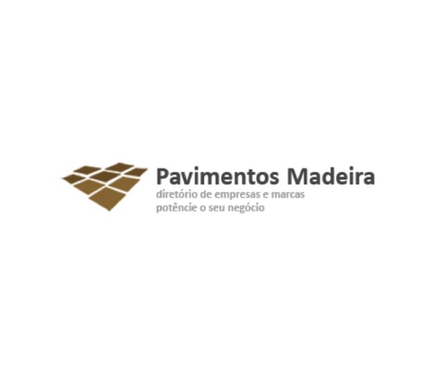 A Mapei presente no Portal Pavimentos de Madeira
