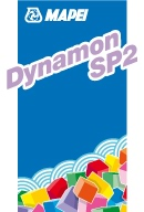 DYNAMON SP2