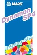 DYNAMON SP4