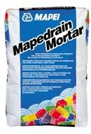 MAPEDRAIN MORTAR
