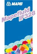 MAPEFLUID IF328
