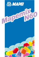 MAPEMIX N60