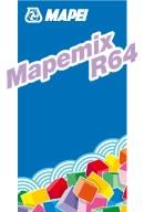 MAPEMIX R64