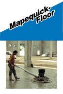 MAPEQUICK-FLOOR