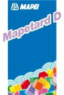 MAPETARD D