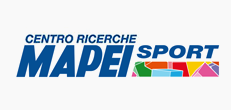 logo-Mapei Sport