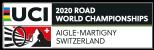 logo-UCI 2019
