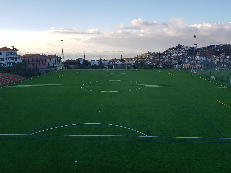 Complexo desportivo Santo Antonio_3