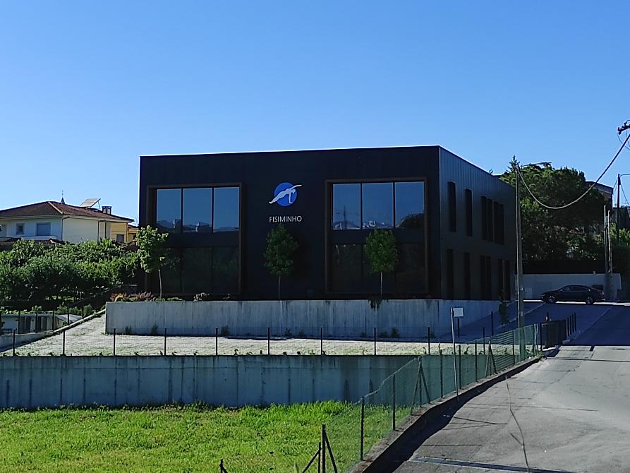 Edificio Fisiminho_1