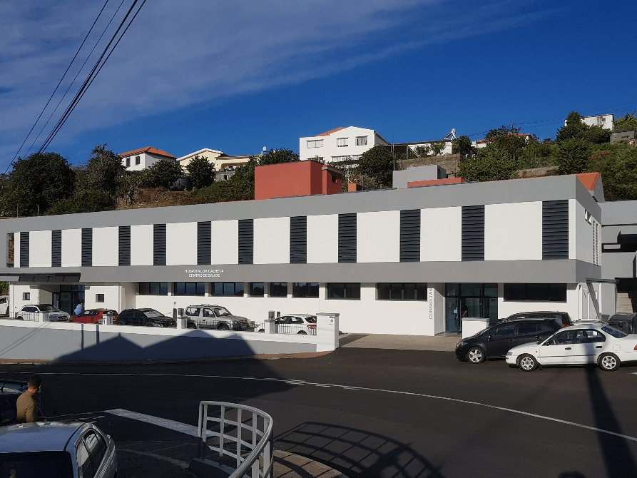 Hospital da Calheta_1