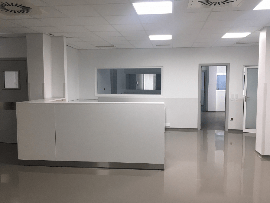 Hospital da Horta_3