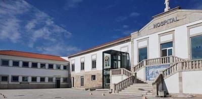 Hospital da Misericordia Valpacos_3