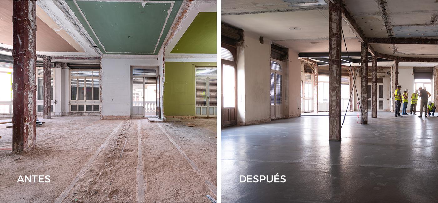 1-refuerce forjados planitop hpc floor