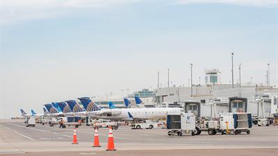 denver-international-airport-1