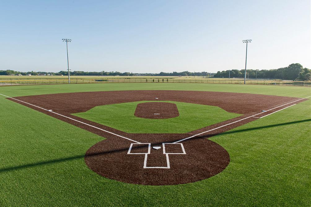 20160426_Seminole_County_Sports_Complex_06