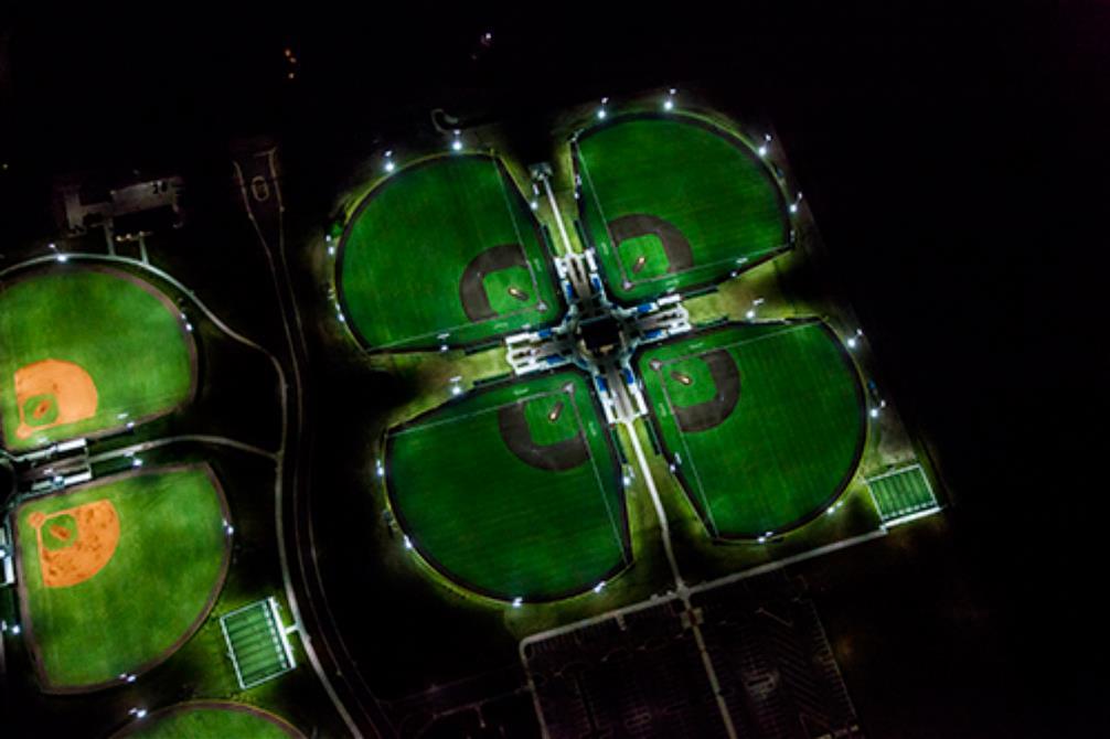 20160511_Seminole_County_Sports_Complex_08