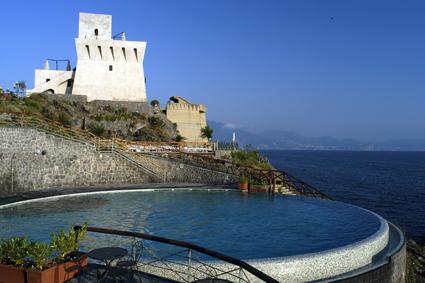 Piscina di torre di bassano mapei - Piscina torre del greco ...