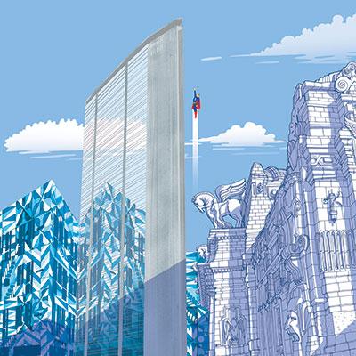 thumb-grattacielo-pirelli