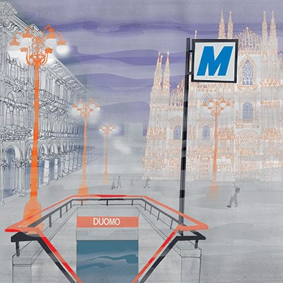thumb-metropolitana-milano