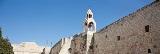 Basilica della Natività a Betlemme