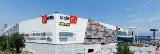 Elnòs Shopping Centre by Ikea in Brescia