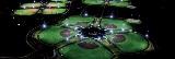 Seminole County Sports
