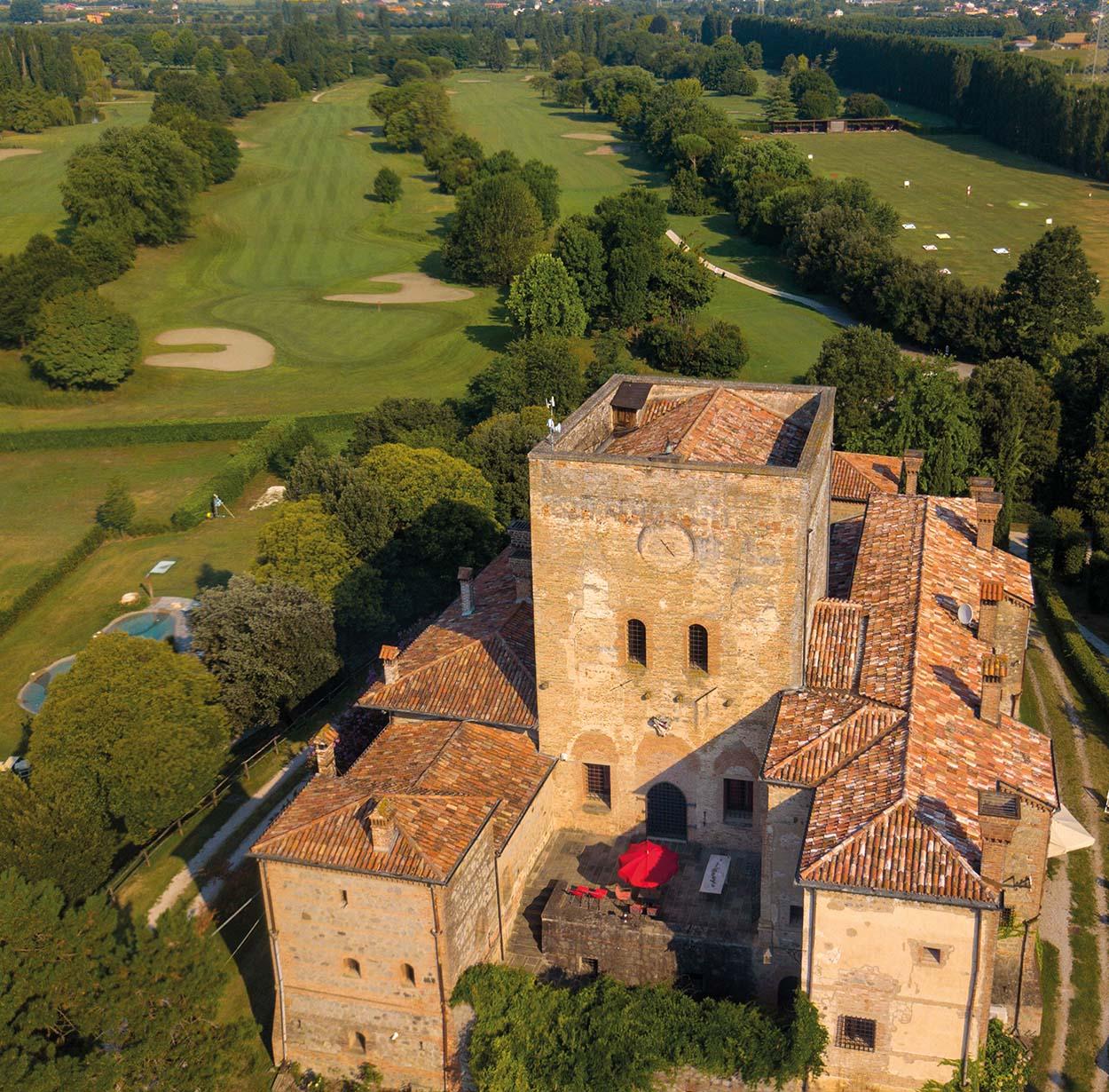 Montecchia_Golf_Club_04_DJI_0155-r