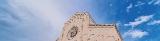 Consolidare tra storia ed arte nella cattedrale di Matera
